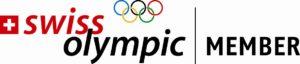 Logo Swissolympic