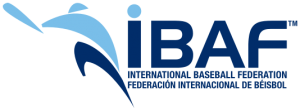 International Baseball Federation (IBAF)