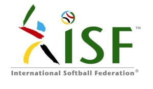 International Softball Federation