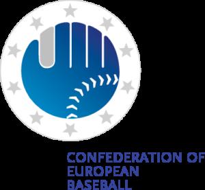 Confederation of European Baseball