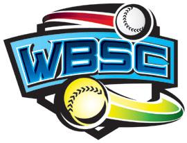 World Softball Baseball Confederation