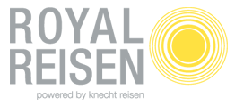 Royal Reisen - Reisepartner des SBSF