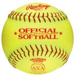 Rawlings Softball, Baseball, Rawlings, Softball,