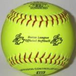 Wilson Softball